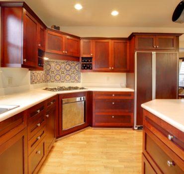 Mahogany-Kitchen-Cabinets-3689qn08unwarw43n7gkqo.jpg