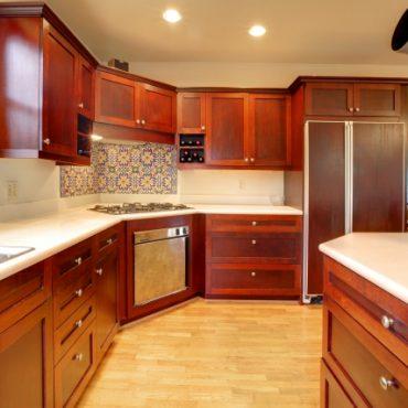 Mahogany-Kitchen-Cabinets-3689qn08unwbbl1yykzny8.jpg